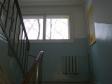 Екатеринбург, Уральская ул, 58/2: о подъездах в доме