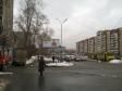 Екатеринбург, Uralskaya st., 58/2: положение дома