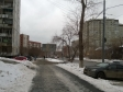 Екатеринбург, Uralskaya st., 46: положение дома