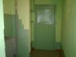 Екатеринбург, ул. Смазчиков, 2: о подъездах в доме
