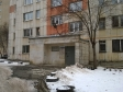 Екатеринбург, Solnechnaya st., 21А: приподъездная территория дома