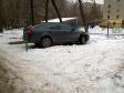 Екатеринбург, Pionerov st., 7: условия парковки возле дома