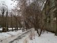 Екатеринбург, Pionerov st., 7: положение дома
