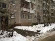 Екатеринбург, ул. Пионеров, 5: приподъездная территория дома