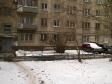 Екатеринбург, Pionerov st., 3: приподъездная территория дома