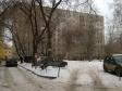 Екатеринбург, Pionerov st., 3: положение дома