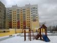 Екатеринбург, Pionerov st., 1: положение дома