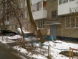 Екатеринбург, Pionerov st., 4: приподъездная территория дома