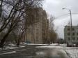 Екатеринбург, Pionerov st., 4: положение дома