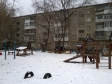 Екатеринбург, Pionerov st., 6: положение дома