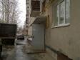 Екатеринбург, Solnechnaya st., 29: приподъездная территория дома