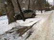 Екатеринбург, Pionerov st., 8: условия парковки возле дома