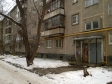 Екатеринбург, Pionerov st., 10: приподъездная территория дома
