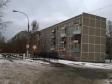 Екатеринбург, Pionerov st., 10/2: положение дома