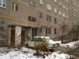 Екатеринбург, Sovetskaya st., 7/4: приподъездная территория дома