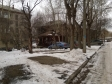 Екатеринбург, ул. Солнечная, 33А: положение дома