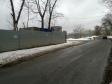 Екатеринбург, ул. Солнечная, 33: положение дома