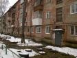 Екатеринбург, Solnechnaya st., 35: приподъездная территория дома
