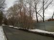 Екатеринбург, Solnechnaya st., 35: положение дома