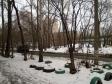 Екатеринбург, Solnechnaya st., 37: положение дома