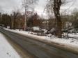 Екатеринбург, Sovetskaya st., 1А: положение дома