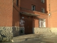 Екатеринбург, Mashinnaya st., 29А: приподъездная территория дома