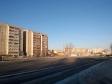 Екатеринбург, Mashinnaya st., 29А: положение дома