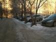 Екатеринбург, Цвиллинга ул, 20: условия парковки возле дома