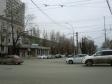 Екатеринбург, Цвиллинга ул, 20: положение дома