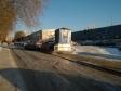 Екатеринбург, Цвиллинга ул, 18: условия парковки возле дома
