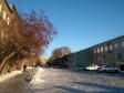 Екатеринбург, Цвиллинга ул, 18: положение дома