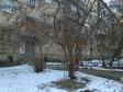 Екатеринбург, Цвиллинга ул, 16: приподъездная территория дома