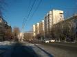 Екатеринбург, Belinsky st., 220/2: положение дома