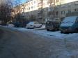 Екатеринбург, ул. Белинского, 220/4: условия парковки возле дома