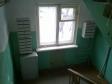 Екатеринбург, ул. Посадская, 39: о подъездах в доме