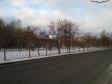 Екатеринбург, ул. Посадская, 37: положение дома