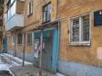 Екатеринбург, Posadskaya st., 35: приподъездная территория дома