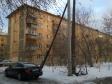 Екатеринбург, Posadskaya st., 35: положение дома