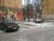 Екатеринбург, Posadskaya st., 31: условия парковки возле дома