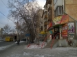 Екатеринбург, Posadskaya st., 31: положение дома