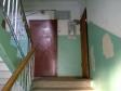 Екатеринбург, Posadskaya st., 33: о подъездах в доме
