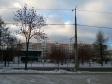 Екатеринбург, Posadskaya st., 33: положение дома