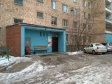Екатеринбург, Posadskaya st., 29: приподъездная территория дома
