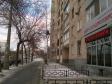 Екатеринбург, Posadskaya st., 29: положение дома