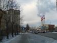 Екатеринбург, Gurzufskaya st., 27: положение дома