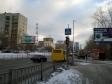 Екатеринбург, ул. Гурзуфская, 25: положение дома