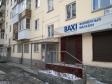 Екатеринбург, ул. Гурзуфская, 25: приподъездная территория дома