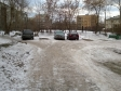 Екатеринбург, Gurzufskaya st., 25А: условия парковки возле дома