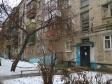 Екатеринбург, ул. Гурзуфская, 23А: приподъездная территория дома