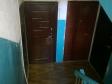 Екатеринбург, Gurzufskaya st., 23: о подъездах в доме